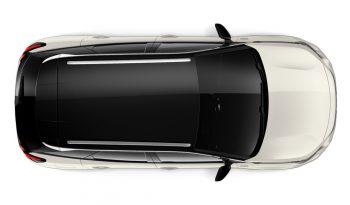 3008 SUV GT LINE full