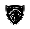Vehicle Webstore | Peugeot South Africa